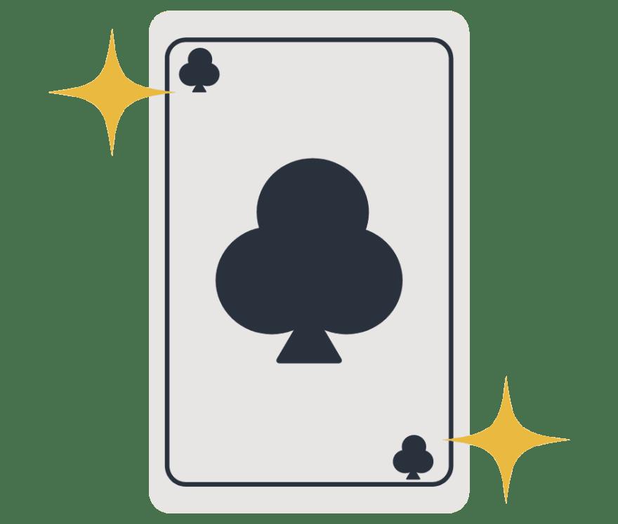 Los 62 mejores sitios de Casino de Pai Gow en línea en Bolivia