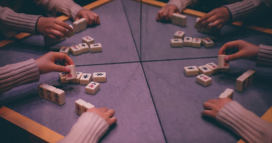 Lo que debe saber sobre los casinos móviles de juego instantáneo