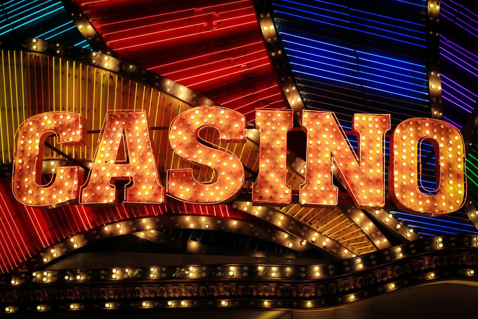 Ego Casino: una superestrella emergente