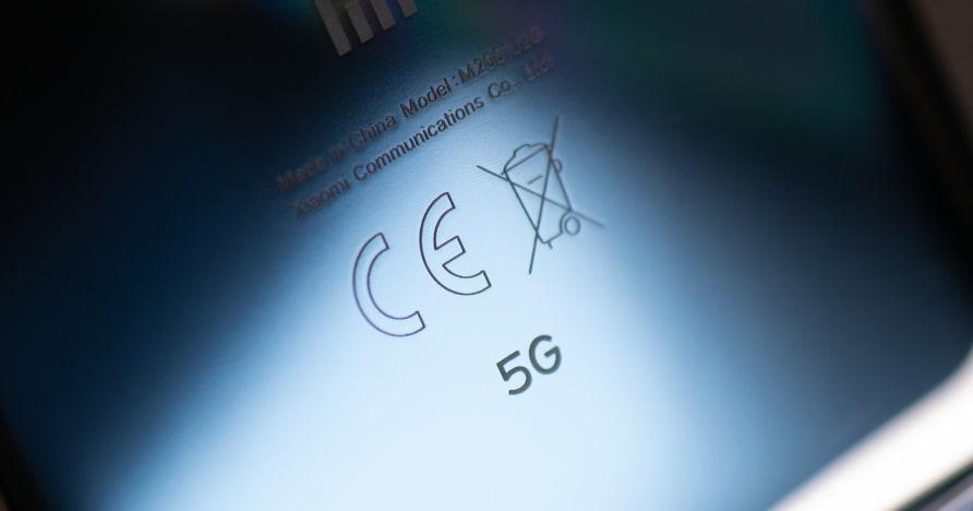Las implicaciones de la tecnología 5G para los juegos de casino móviles