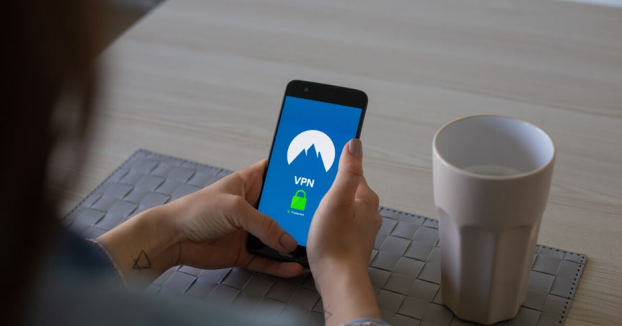 Mobile Security: ¿Por qué extra se debe tener cuidado siempre