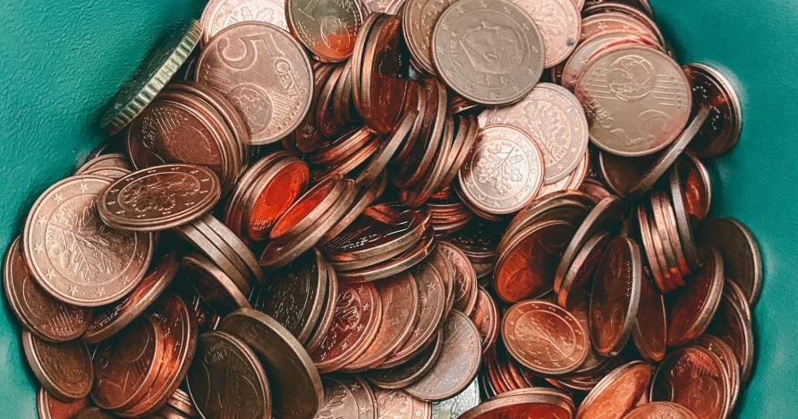 Reglas de bonificación de casino móvil gratis sin depósito