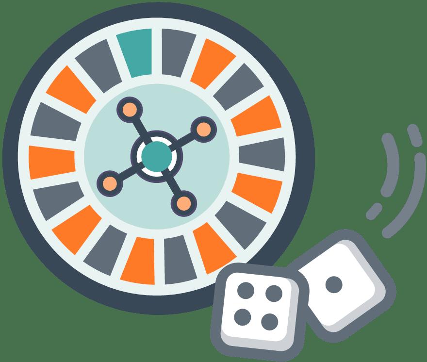 Los 140 mejores sitios de Casino de Ruleta en línea en Bolivia