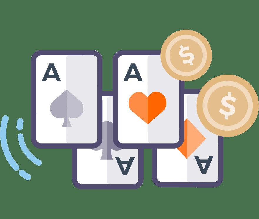 Los 13 mejores sitios de Casino de Rummy en línea en Bolivia