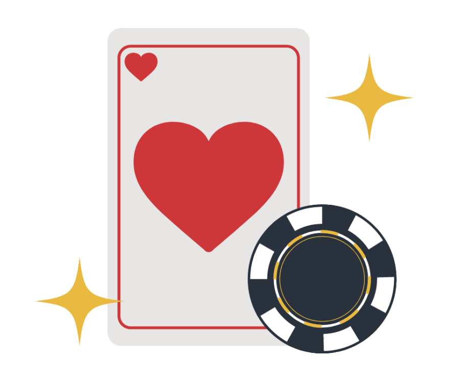 Los 110 mejores sitios de Casino de Póker en línea en Bolivia