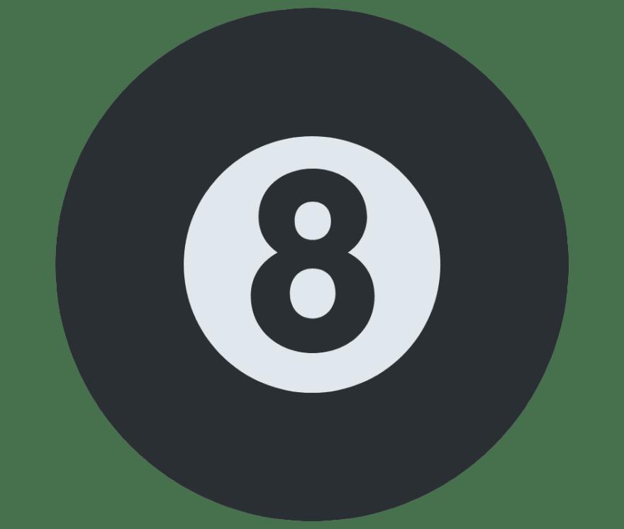 Los 41 mejores sitios de Casino de Keno en línea en Bolivia