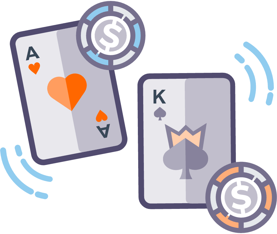 Los 7 mejores sitios de Casino de Guerra de casino en línea en Bolivia